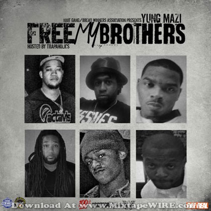 Free-My-Brothers