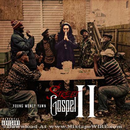Street-Gospel-2