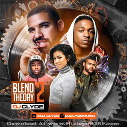 The-Blend-Theory-2