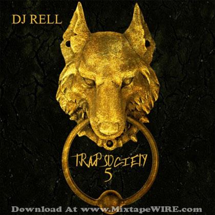 Trap-Society-5