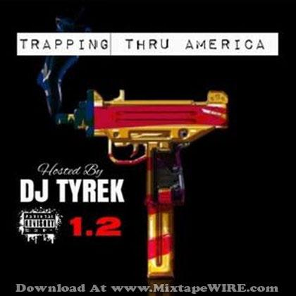 Trapping-Thru-America