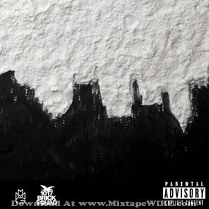 A-Trappers-Bible