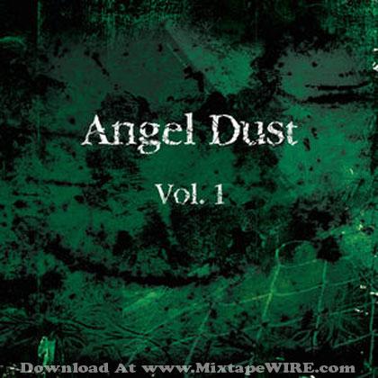 Angel-Dust-Vol-1