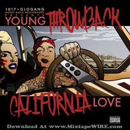California-Love