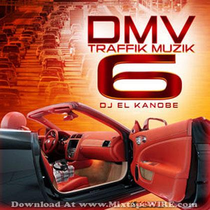 DMV-TRAFFIK-MUZIK-6
