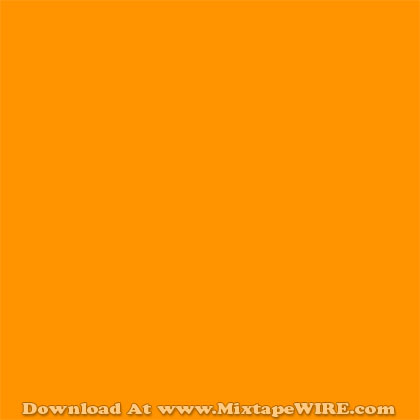 Dick-YOu-Down-Music-Vol-1