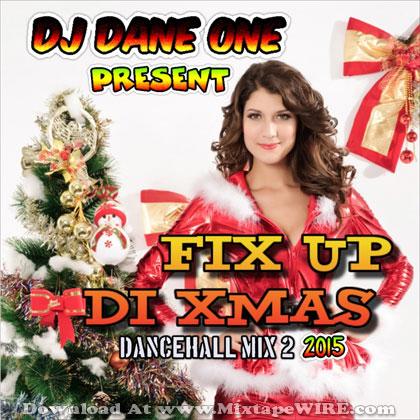 Fix-Up-Di-Xmas-Vol-2