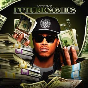 Future_Futurenomics-mixtape