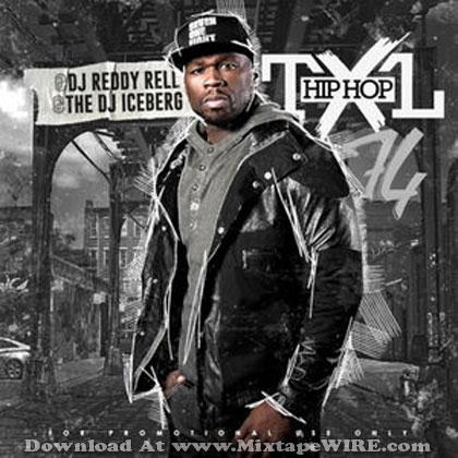Hip-Hop-TXL-Vol-74