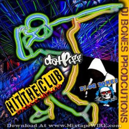 Hit-The-Club-2015