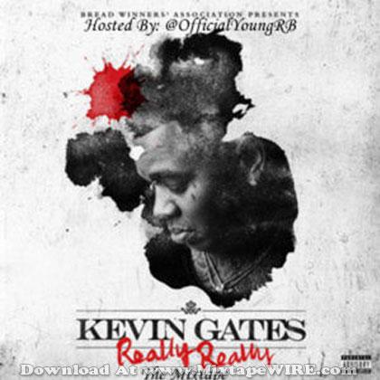 Kevin-Gates