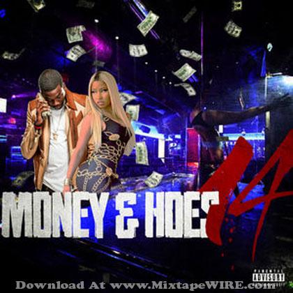 Money-x-Hoes-14
