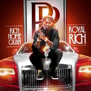 Rich_Homie_Quan_Royal_Rich