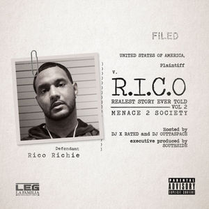 Rico_Richie_Realest_Story_2_Menace_2