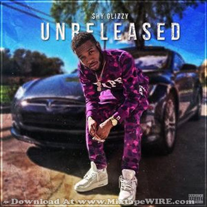 Shy-Glizzy-Unreleased