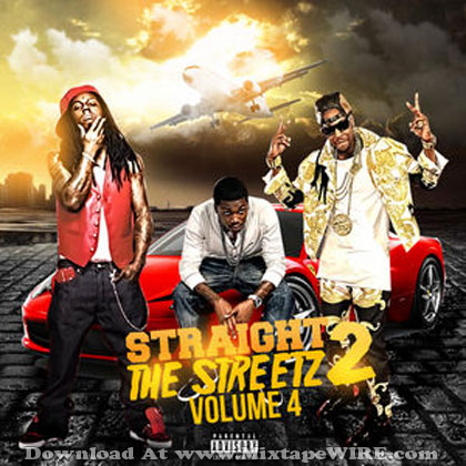 Stew-Tiltman_STRAIGHT-2-THE-STREETZ-VOL-4