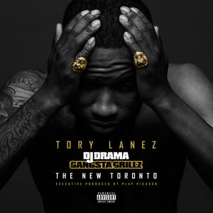 Tory_Lanez_The_New_Toronto-mixtape
