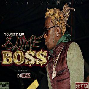 Young_Thug_Slime_Boss-mixtape
