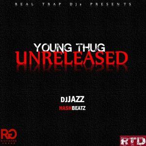 Young_Thug_Unreleased-mixtape