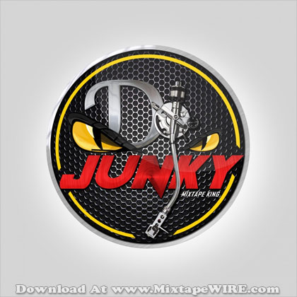 dj-junky_dancehall-2k15-reggae