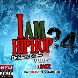 i-am-hip-hop-24