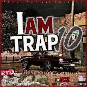 i-am-trap-10