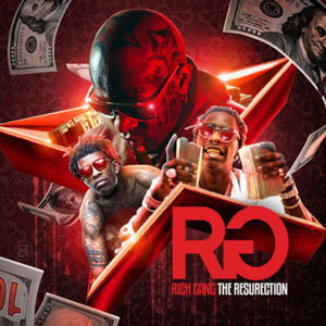 rich-gang-resurrection-deluxe