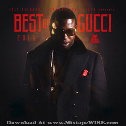 Best-Of-Gucci-2015
