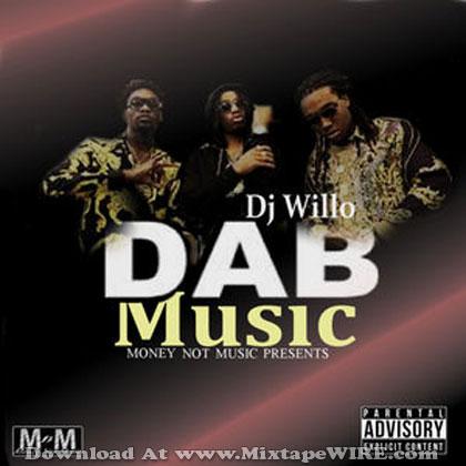 Dab-Music