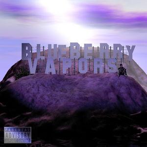 Elijah_Blake_Blueberry_Vapors-mixtape