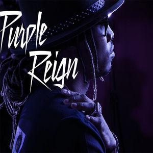 Future_Purple_Reign_Preview-mixtape