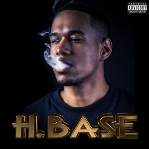 H_Base_OG_Day_Zero-mixtape