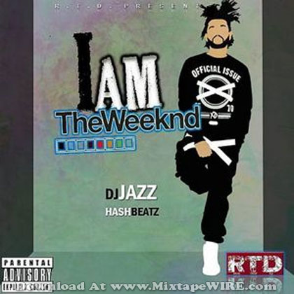I-Am-The-Weeknd