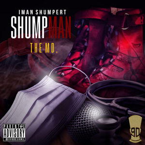 Iman_Shumpert_Shumpman_Md-mixtape