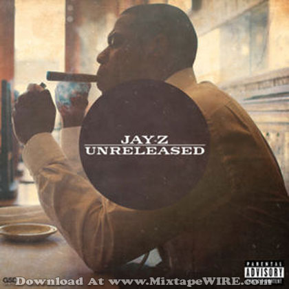 Jay-Z-Unreleased-Collection-2