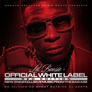 Lil_Boosie_Boosie_Bad_Azz_Official_White_Label-mixtape