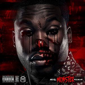 Meek_Mill_Monster_2-mixtape