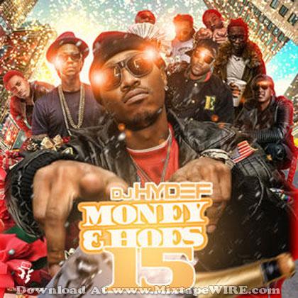 Money-x-Hoes-15