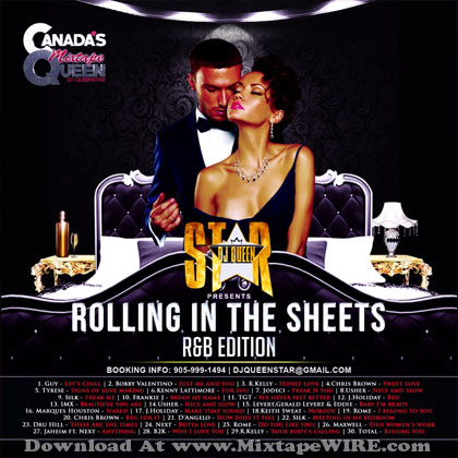 Rolling-In-The-Sheets-RB