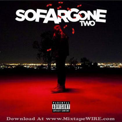 So-Far-Gone-Two
