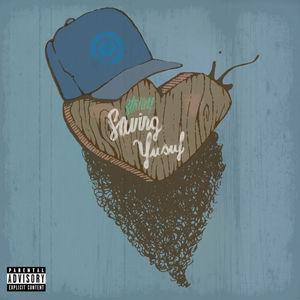 Stalley_Saving_Yusuf-mixtape