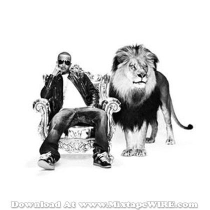 TI-Rare-King