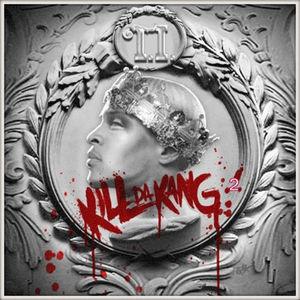 TI_Killdaking2-mixtape
