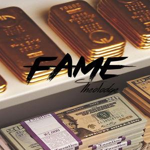 Theolodge_Fame-mixtape