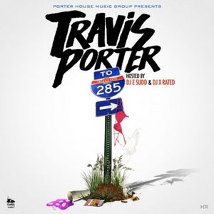 Travis_Porter_285-mixtape