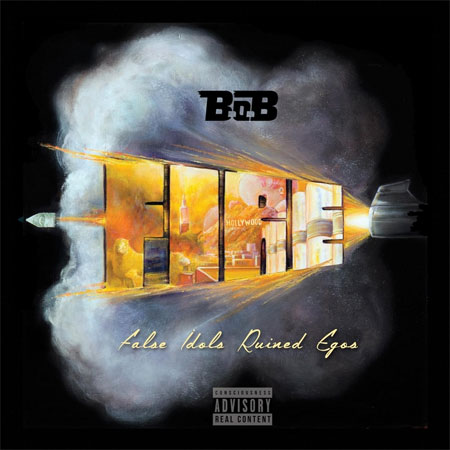 bob-fire-mixtape-cover