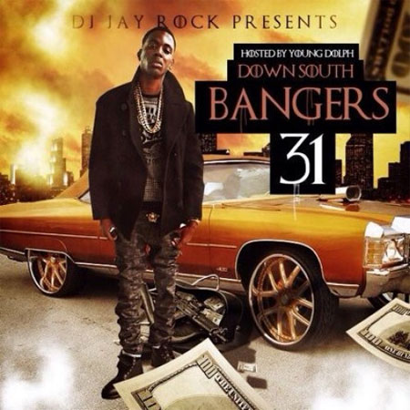 down-south-bangers-31