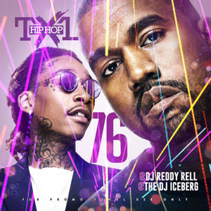 hip-hop-txl-76