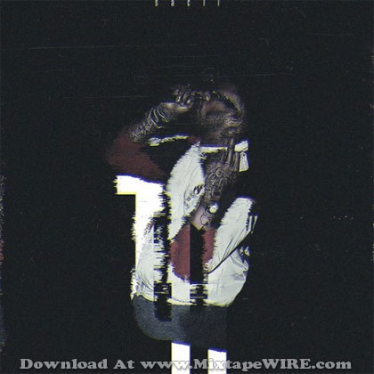 88-World