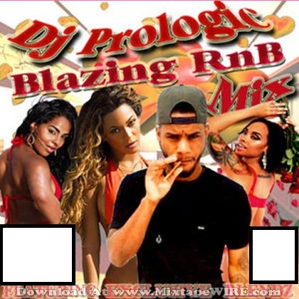 Blazing-RnB-Hitz-2016-Part-1